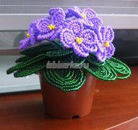 cvety_iz_bisera_svoimi_rukami
